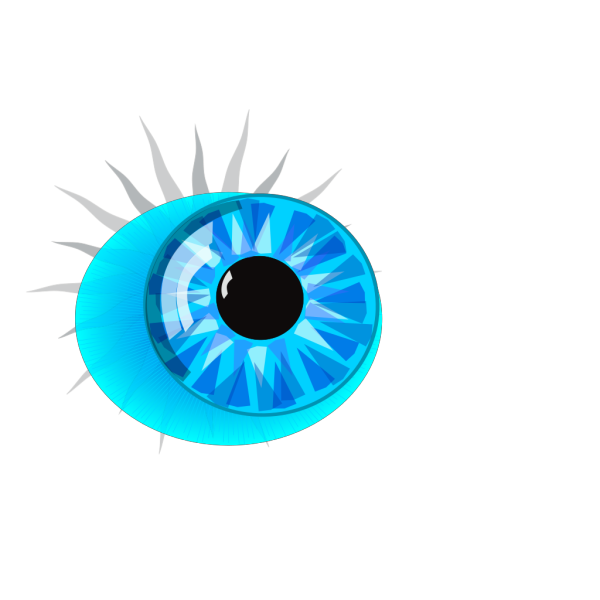 Eye PNG Clip art