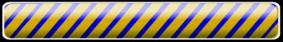 Striped Black Bar PNG Clip art