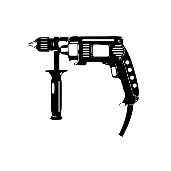 Drill PNG Clip art