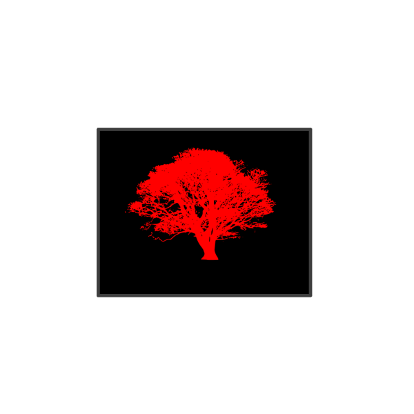 Band Logo PNG Clip art