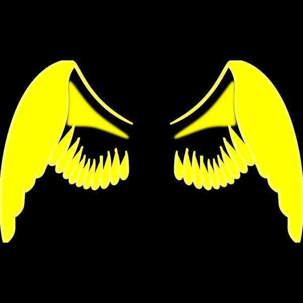 Spread Open Media Symbol Sign PNG images