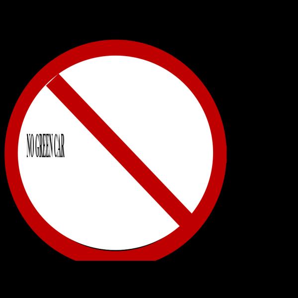 Blue $ Sign PNG Clip art