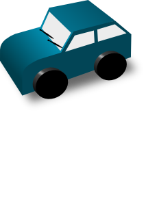 Dtrave Cartoon Car PNG images
