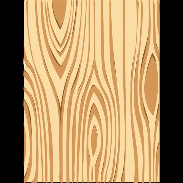 Wood Textile Clip art