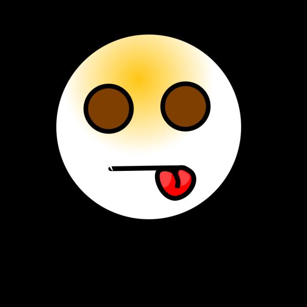 Brsmileyface PNG Clip art