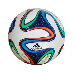 2014 World Cup Soccer Ball PNG PNG Clip art