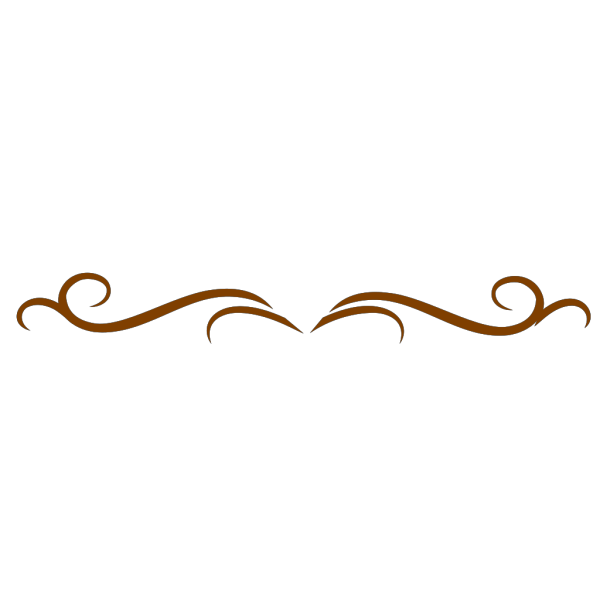 Curlycue PNG Clip art