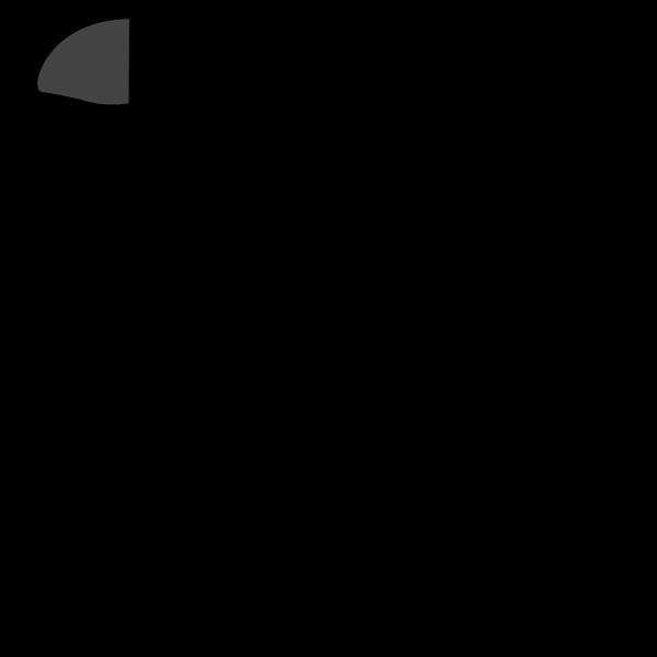 View Button PNG Clip art