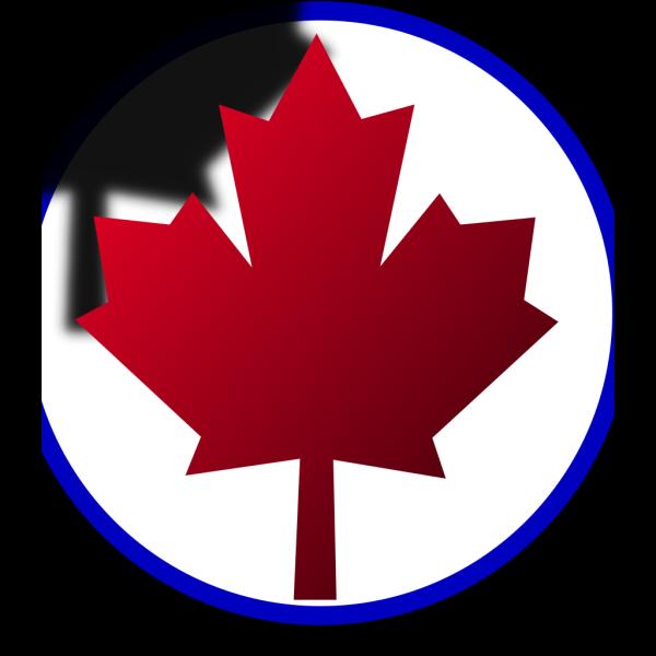 Leaf1 PNG Clip art