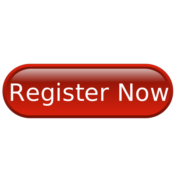 Register Here PNG Clip art