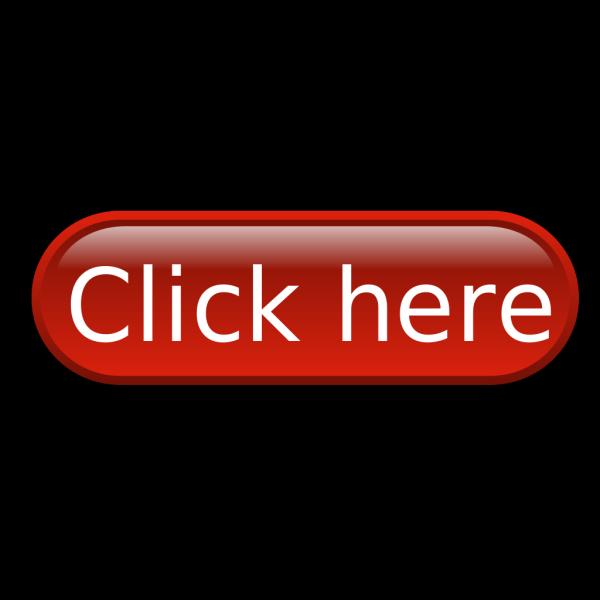 Click Here PNG Clip art