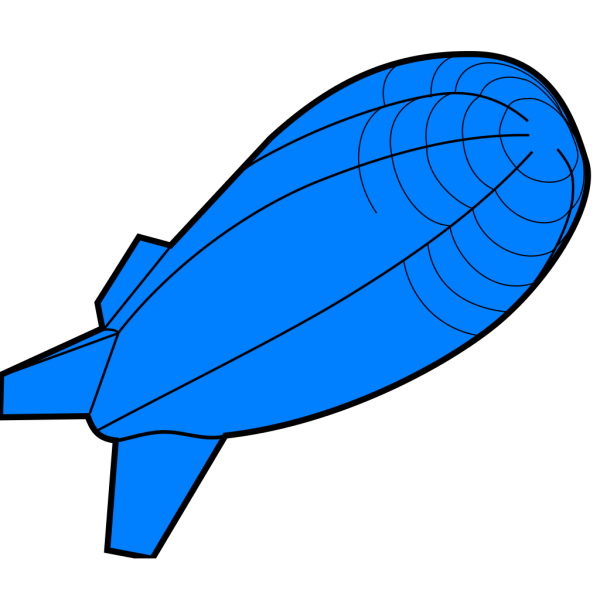 Flying Balloon PNG Clip art