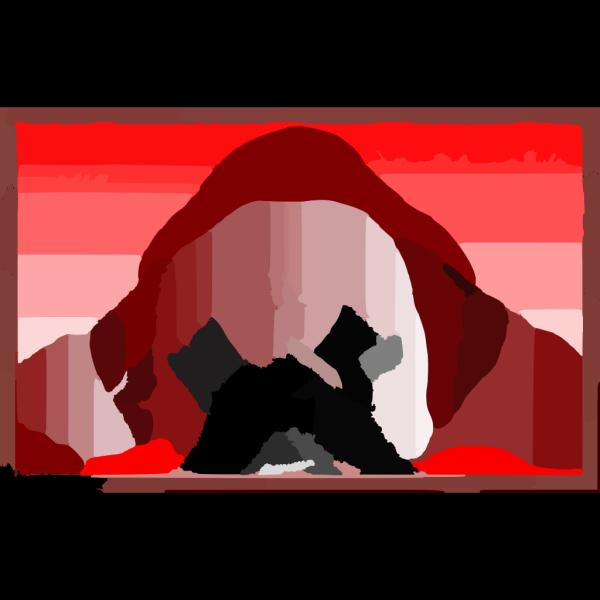 Do Not Disturb PNG Clip art