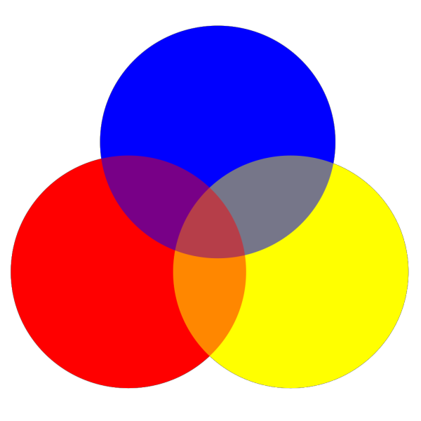 Circles Chess Board PNG Clip art