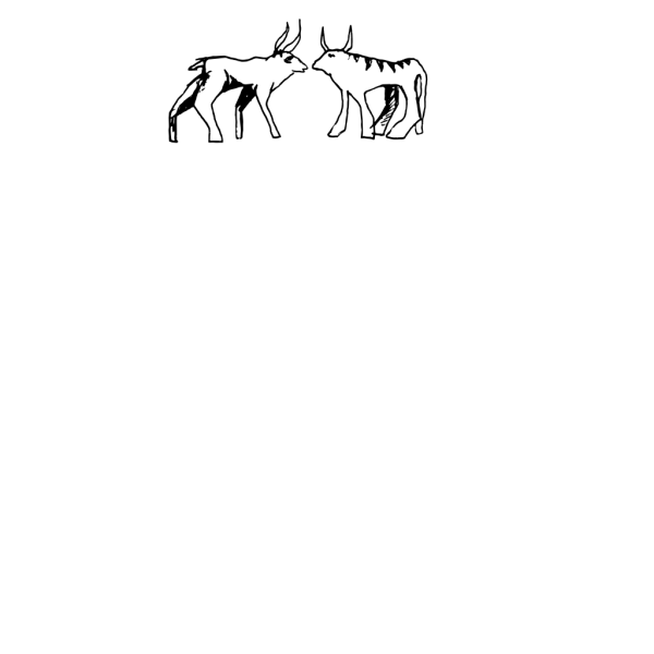 Fantasy Animals PNG icons