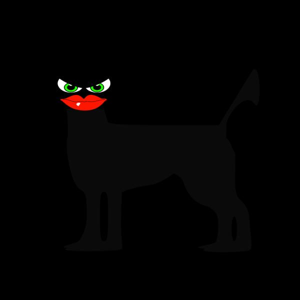 Dogoo PNG Clip art
