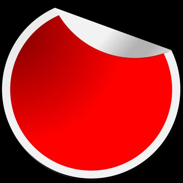 Neu PNG Clip art