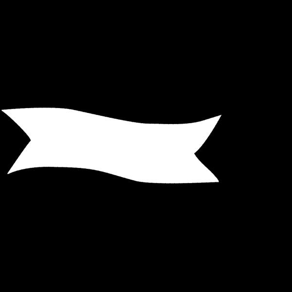Brown Banner PNG Clip art