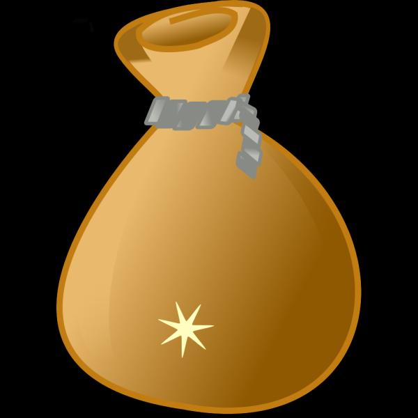 Bag PNG images