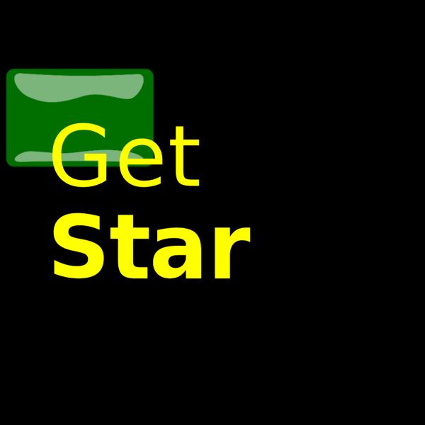 Get Started PNG Clip art