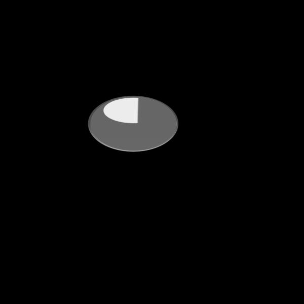 Botoncomp PNG Clip art