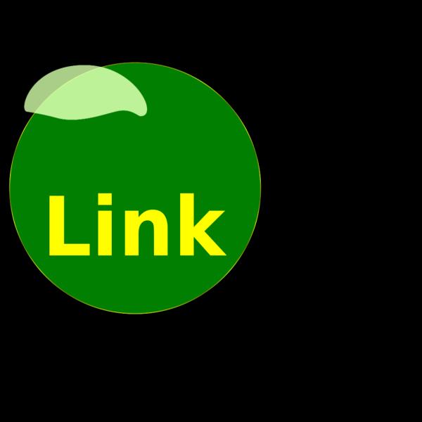 Linkbutton PNG Clip art