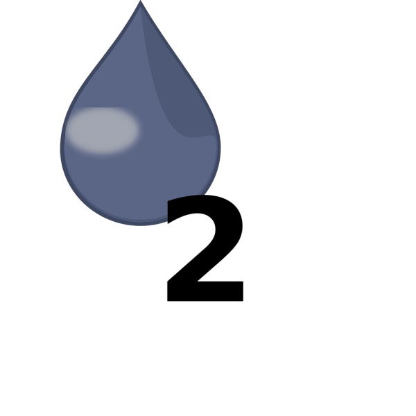 Goccia PNG Clip art