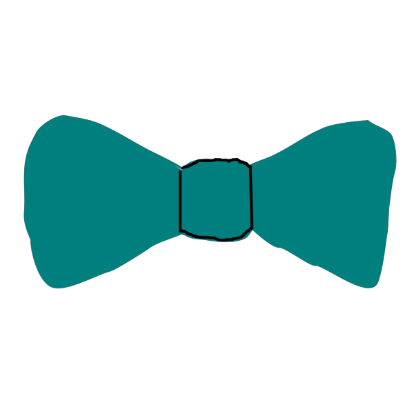Bow For Me  PNG Clip art