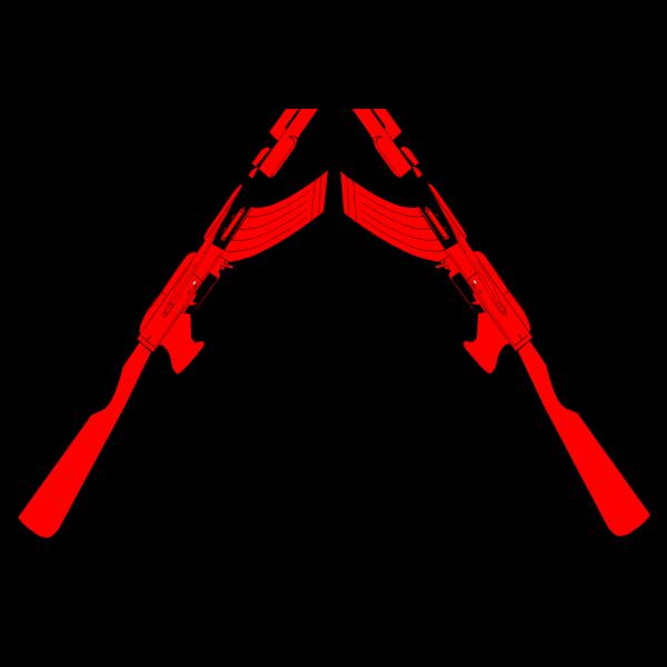 Guns PNG images