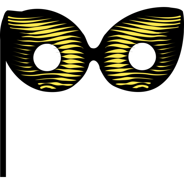 Mask PNG images