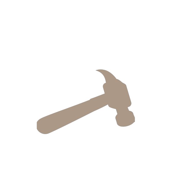 Hammer PNG images