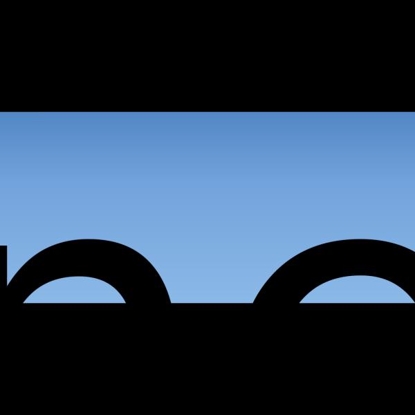 Aqua Connect PNG Clip art