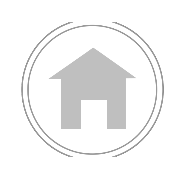 Home Icon PNG icons