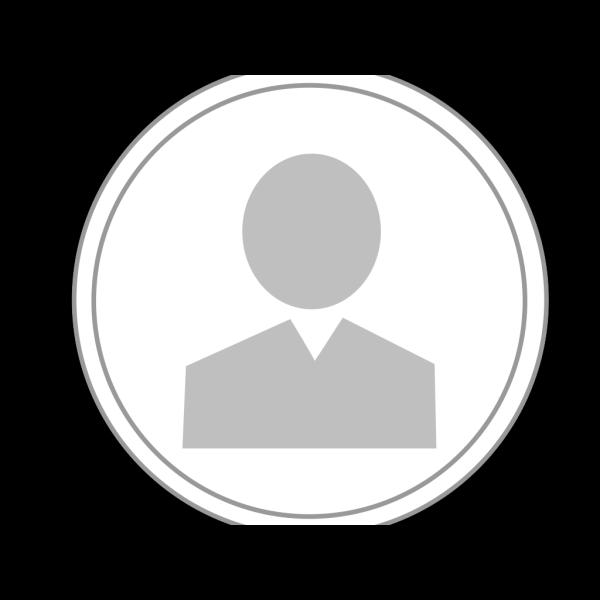 Profile Icon PNG Clip art