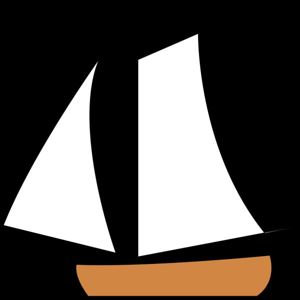 Sailing Boat PNG Clip art
