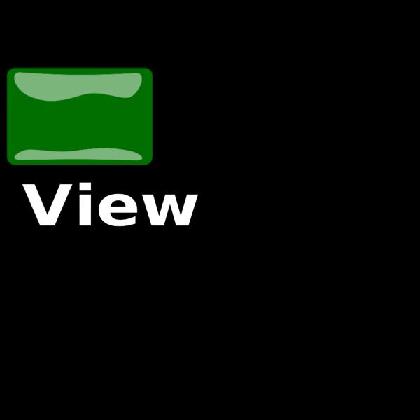 View Deal PNG Clip art
