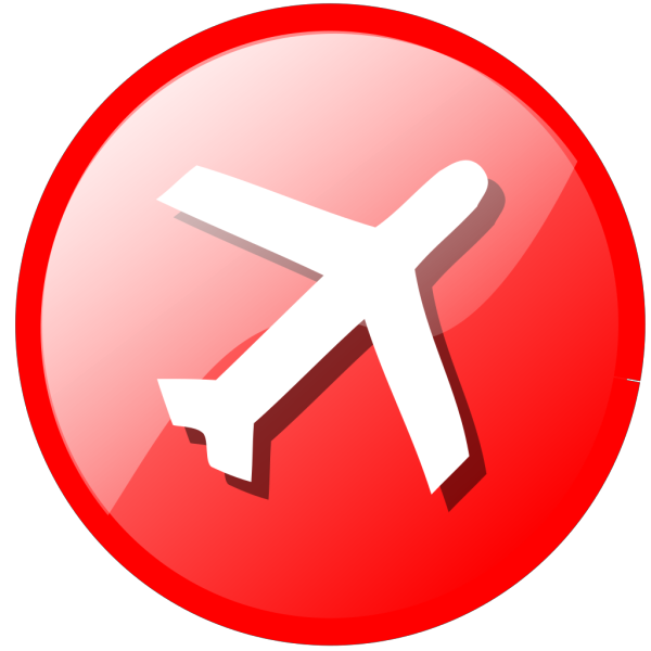 Travel Icon PNG images