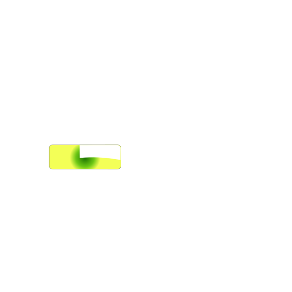 Green Sendnow Button PNG Clip art