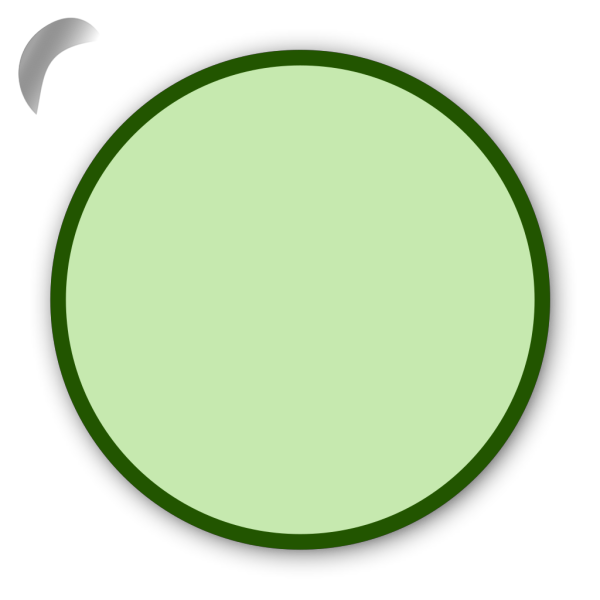 Play2 PNG Clip art