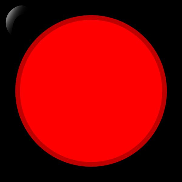 Stop2 PNG Clip art
