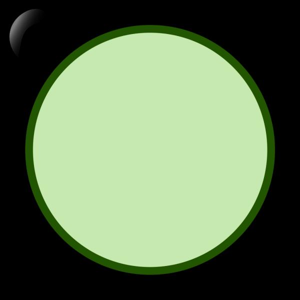 Menu2 PNG Clip art