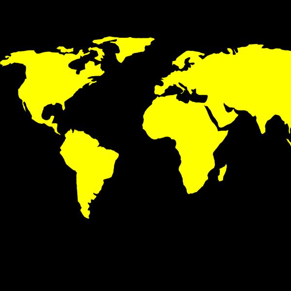 Worldlabel Com Border Burgundy Black X PNG Clip art