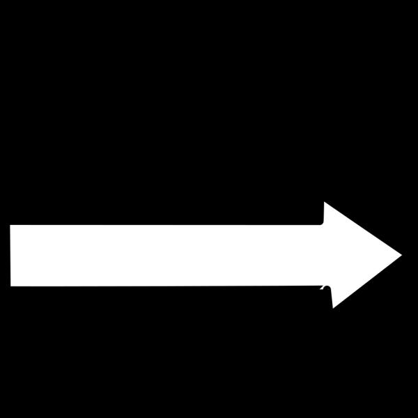 Right Arrow  PNG Clip art