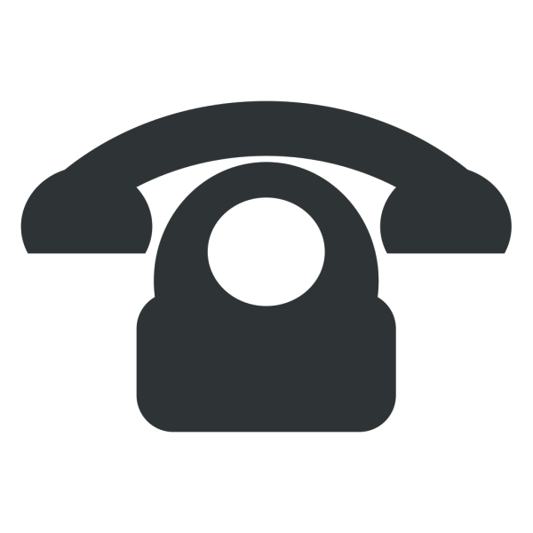 Phone Icon PNG icon