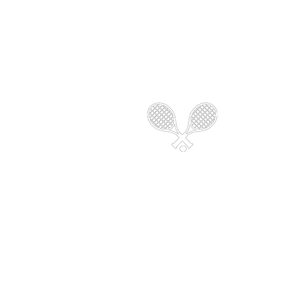 Tennis Player PNG icons