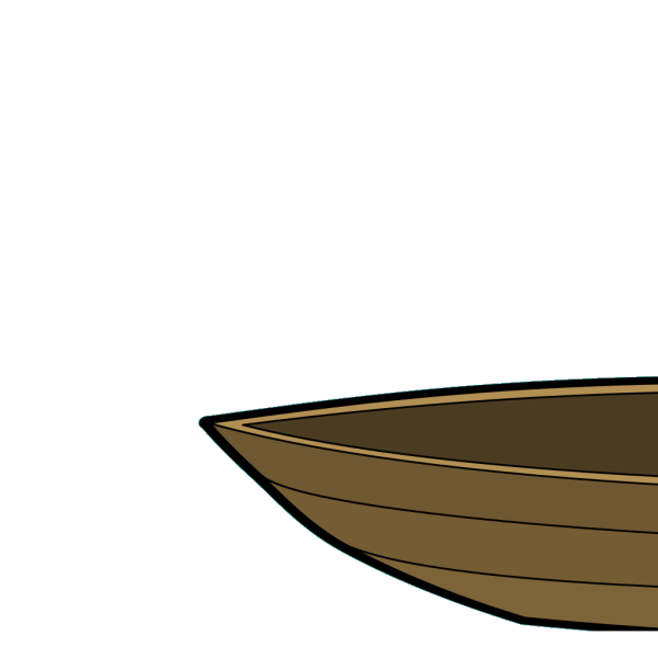 Chinese Boat PNG images