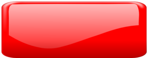 Small Red Button PNG Clip art