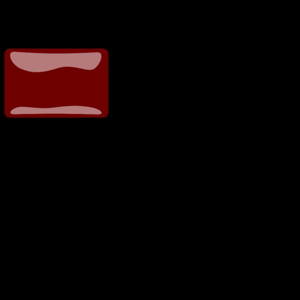 Register Now Button PNG Clip art
