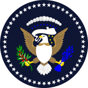 Eagle Sheild PNG Clip art
