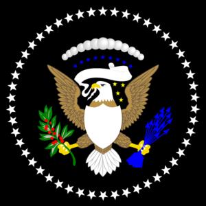 Eagle Sheild PNG images
